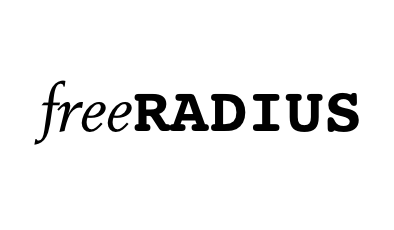 Authentication Server: Setting up FreeRADIUS in RHEL, CENTOS – Open