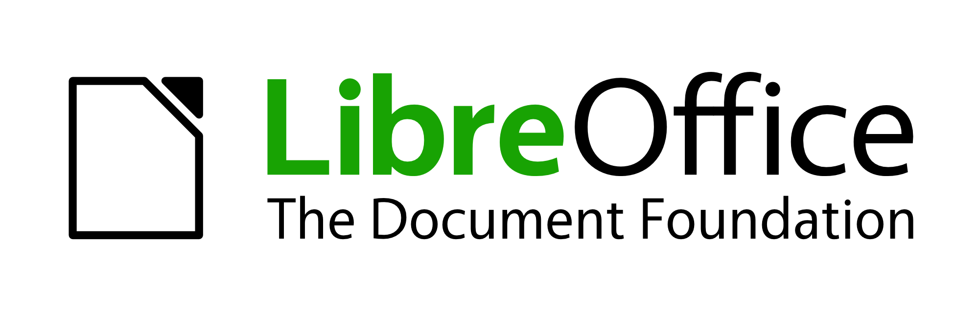 LibreOffice an Open Source Office Productivity suite a very