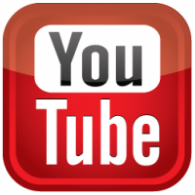 YOUTUBE CACHING USING SQUID IN TRANSPARENT MODE – Open Source