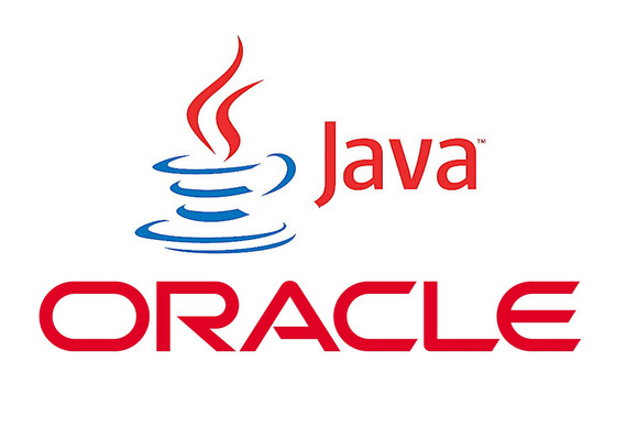 Installation of Oracle Java 1 6 0_45 on CentOS /RHEL 6 x – Open